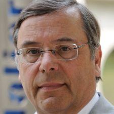 Fabrizio Barazzoni
