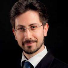 Stefano Calciolari