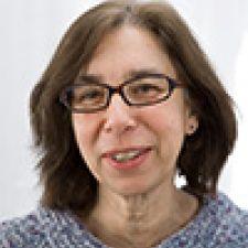 Luisa Lomazzi