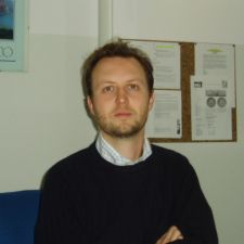 Giuliano Masiero