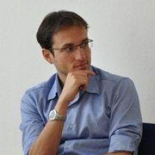 Fabrizio Mazzonna