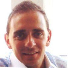 Giovanni Rabito